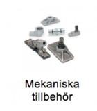 Mekansiska tillbehör från NIKE