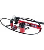 Hydraulverktyg till riktigt bra kvalité till bra priser hos Lantliv i Kuggeboda AB, vi ses på webben!
