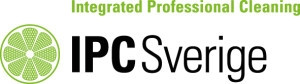 IPC – Integrated Professional Cleaning